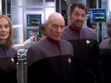 Starfleet uniform (2370s)
