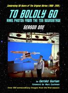 To Boldly Go Season One