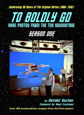 To Boldly Go Season One.jpg