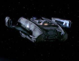 USS Jenolan