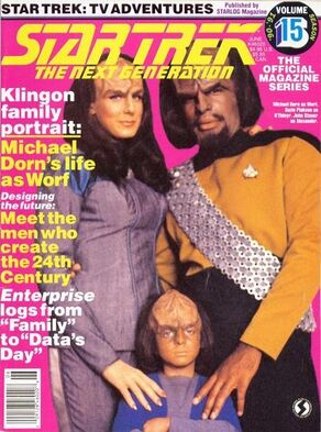 TNG Official Magazine issue 15 cover.jpg