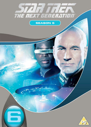 TNG Season 6 DVD-Region 2 new.jpg