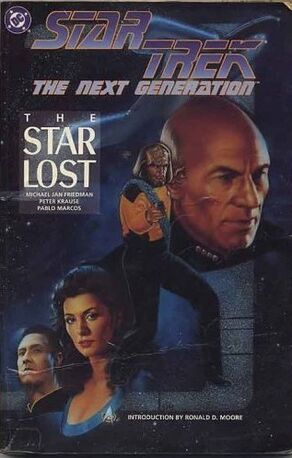Thestarlost cover.jpg
