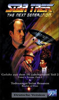VHS-Cover TNG 6-01