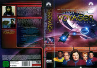 VHS-Cover VOY 5-02