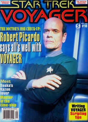 VOY Official Magazine issue 18 cover.jpg