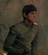 Vulcan Forge commando 2
