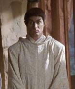 Vulcan monk 8