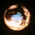 Thumbnail for version as of 18:14, September 7, 2012