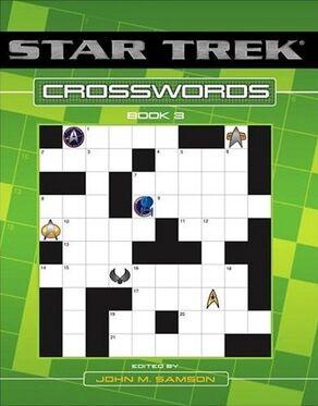 ST Crosswords 3.jpg