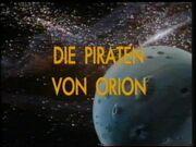 TAS 2x01 Titel (VHS)