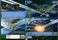 VHS-Cover VOY 2-04