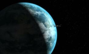 Akaali homeworld.jpg