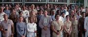 Besatzung der Enterprise (NCC-1701)