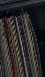 Rios' records