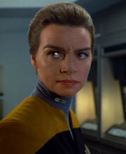 Seska-Bajoran