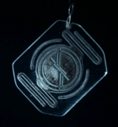 Seven's calling card chip