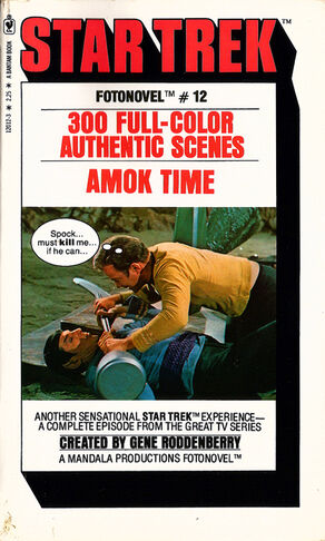 Star Trek Fotonovel 12.jpg