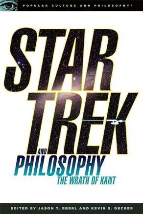 Star Trek and Philosophy.jpg