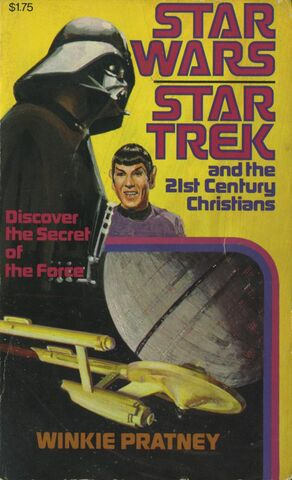 Star Wars, Star Trek, and the 21st Century Christians cover.jpg