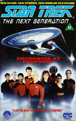 TNG Vol 1 UK rental video cover