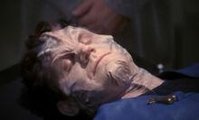 Tarkalean unconscious