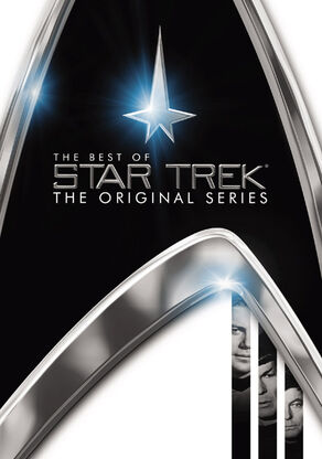 The Best of The Original Series box art.jpg