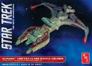 AMT1027-12-Klingon-Vorcha-Pkg-small-1