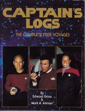Captain's Logs The Complete Trek Voyages.jpg