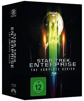 ENT Complete Series Blu-ray Region B Germany cover.jpg