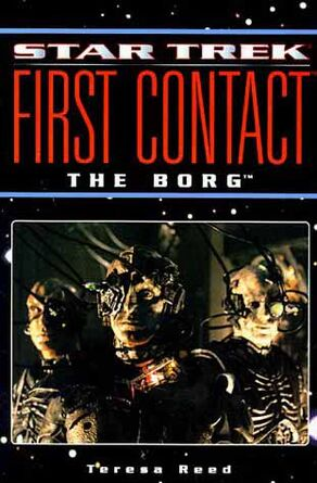 First Contact - The Borg.jpg