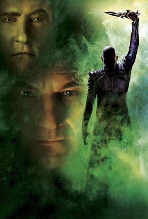 Nemesis poster2