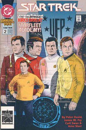 SFA annual comic.jpg