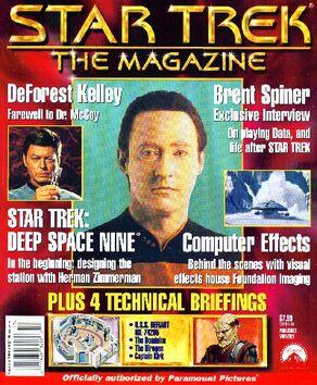 Star Trek The Magazine volume 1 issue 6 cover.jpg