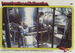 Star Trek The Motion Picture (Topps) Card 44