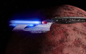 Starbase 179
