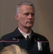 Starfleet rear admiral 1, 2155