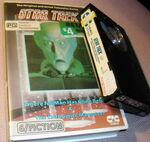TOS WNMHGB TCM Australian Beta cover