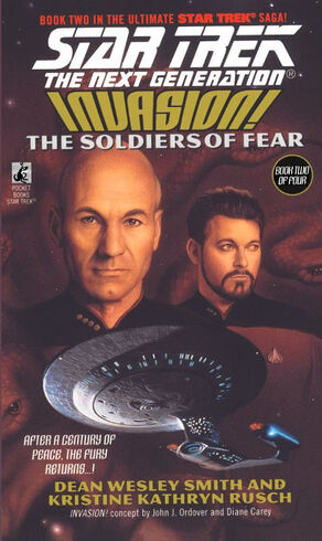The Soldiers of Fear.jpg