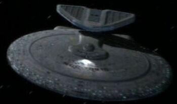USS <i>Bonchune</i>