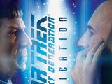 Unification (Blu-ray)
