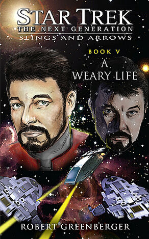 A Weary Life eBook cover.jpg