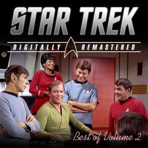 Best of TOS-R, Vol 2.jpg