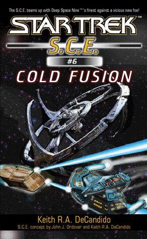 Cold Fusion.jpg