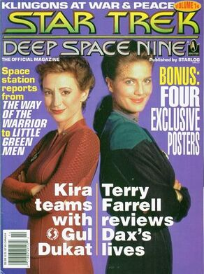 DS9 magazine issue 14 cover.jpg