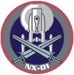 ISS Enterprise (NX-01) assignment patch.png