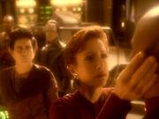 Propheten wollen Siskos Tod verhindern