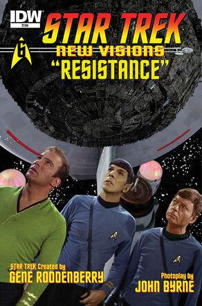 Resistance comic.jpg