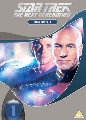 TNG Season 1 DVD-Region 2 new.jpg