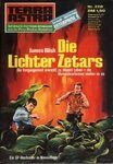 Die Lichter Zetars